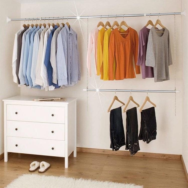 music studio design hochwertiges besteck. Black Bedroom Furniture Sets. Home Design Ideas