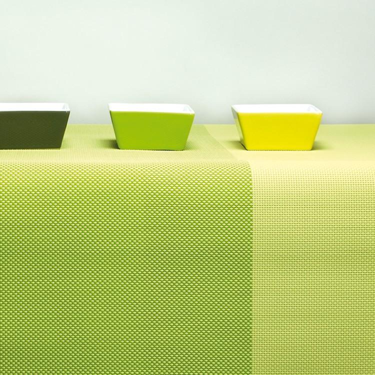 tischl ufer zarah gr n home24. Black Bedroom Furniture Sets. Home Design Ideas