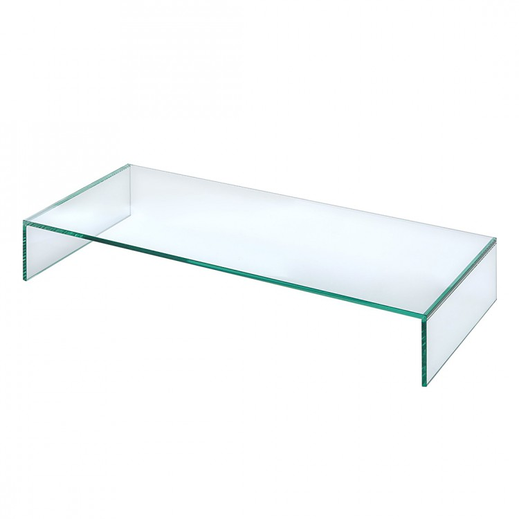 Support tv universel verre - Support verre a pied pour bar ...