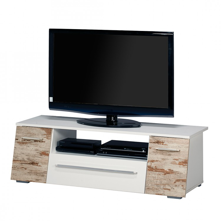 retro tv bank m bel f r k k sovrum. Black Bedroom Furniture Sets. Home Design Ideas