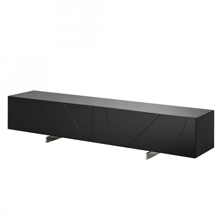 jetzt bei home24 lowboard von roomscape home24. Black Bedroom Furniture Sets. Home Design Ideas