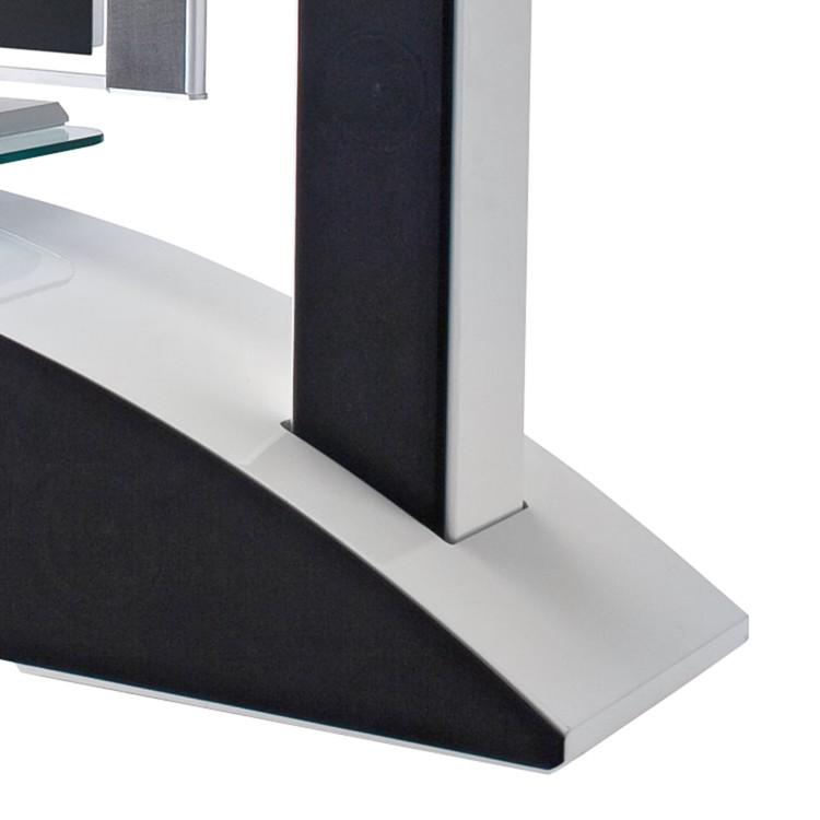 tv lowboard von loftscape bei home24 bestellen home24. Black Bedroom Furniture Sets. Home Design Ideas
