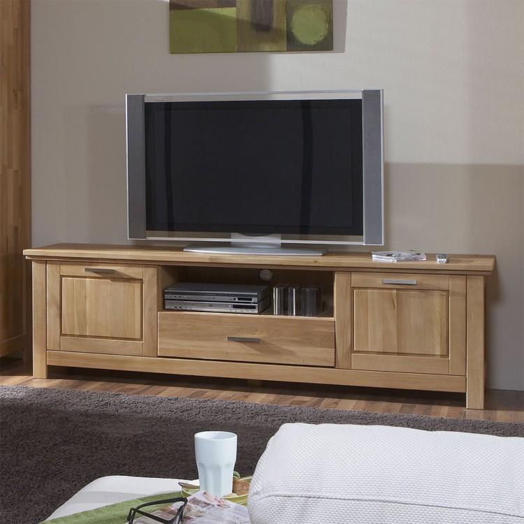 lowboard von homedreams bei home24 bestellen home24. Black Bedroom Furniture Sets. Home Design Ideas