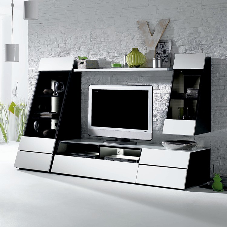 tv mediaschrank von jahnke bei home24 kaufen home24. Black Bedroom Furniture Sets. Home Design Ideas