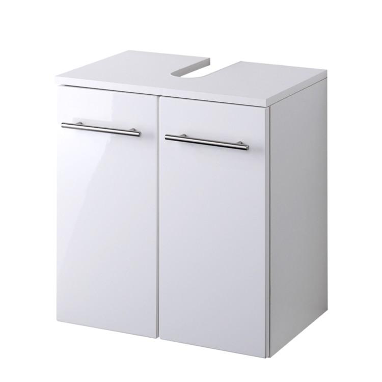 jetzt bei home24 waschbeckenunterschrank von giessbach home24. Black Bedroom Furniture Sets. Home Design Ideas