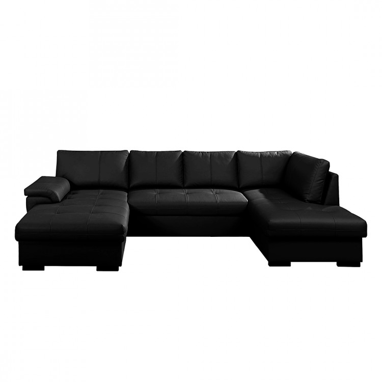 jetzt bei home24 sofa mit schlaffunktion von nuovoform home24. Black Bedroom Furniture Sets. Home Design Ideas
