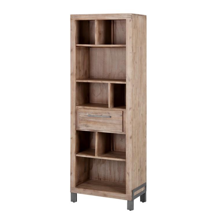 etag re livre zenta. Black Bedroom Furniture Sets. Home Design Ideas