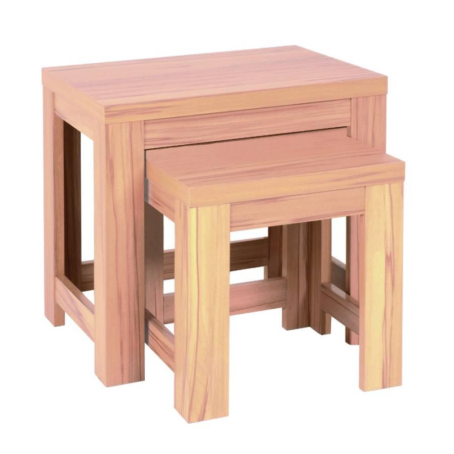 Tisch von home design bei home24 kaufen for Tisch design 24