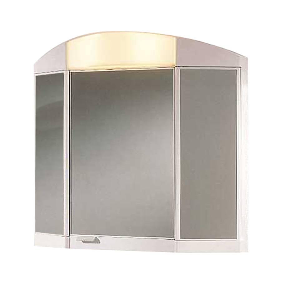 jokey spiegelschrank 55 cm tamrus