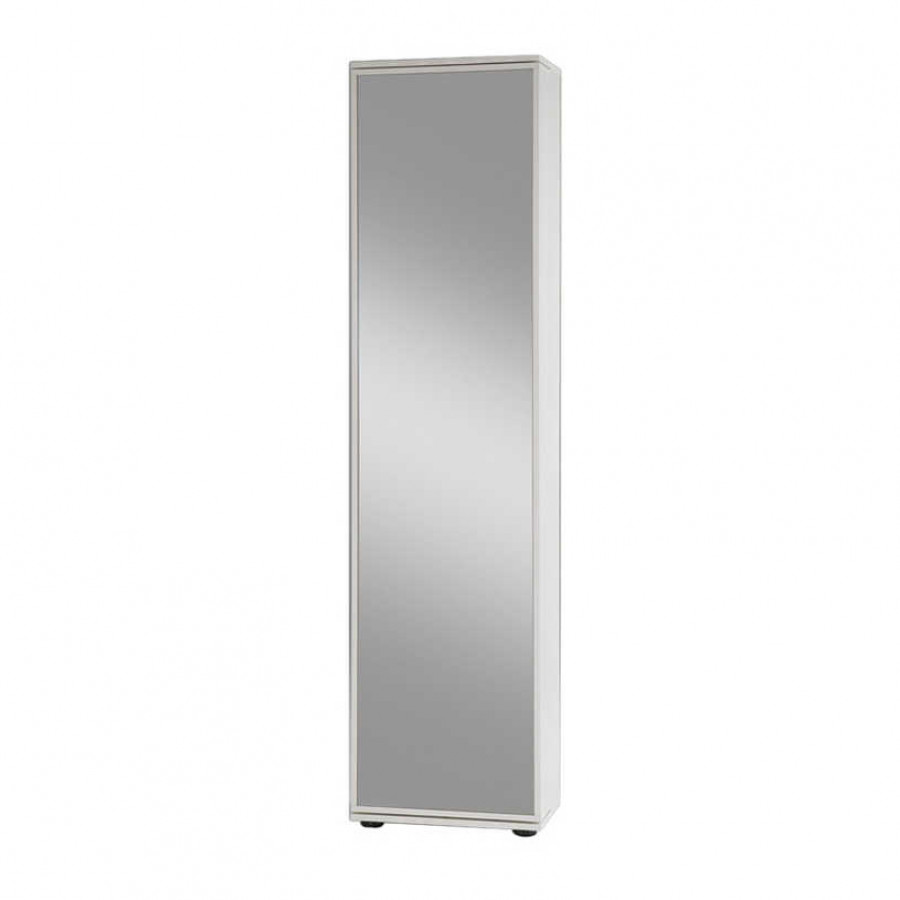Commander un armoire par california sur home24 for Meubles weiss