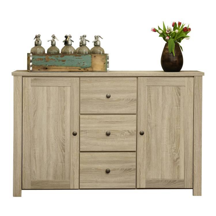 arte m acasa esstisch die neueste innovation der. Black Bedroom Furniture Sets. Home Design Ideas