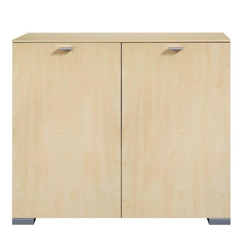 kommode von arte m bei home24 bestellen home24. Black Bedroom Furniture Sets. Home Design Ideas