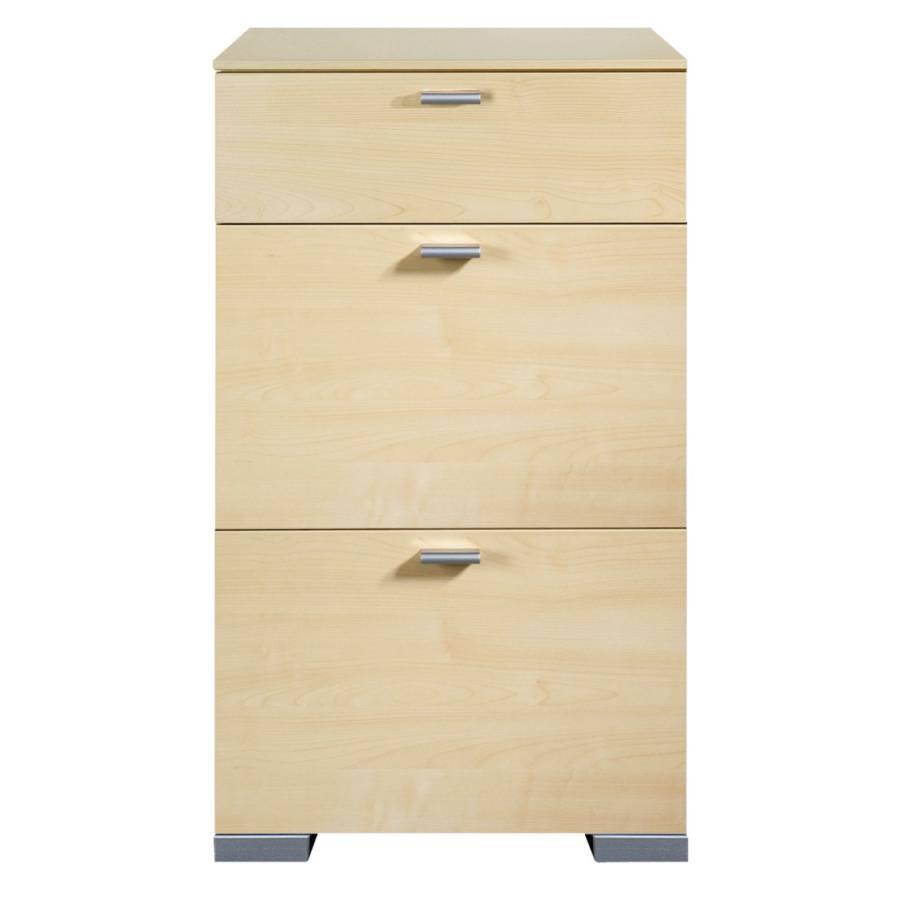 jetzt bei home24 kommode von arte m home24. Black Bedroom Furniture Sets. Home Design Ideas