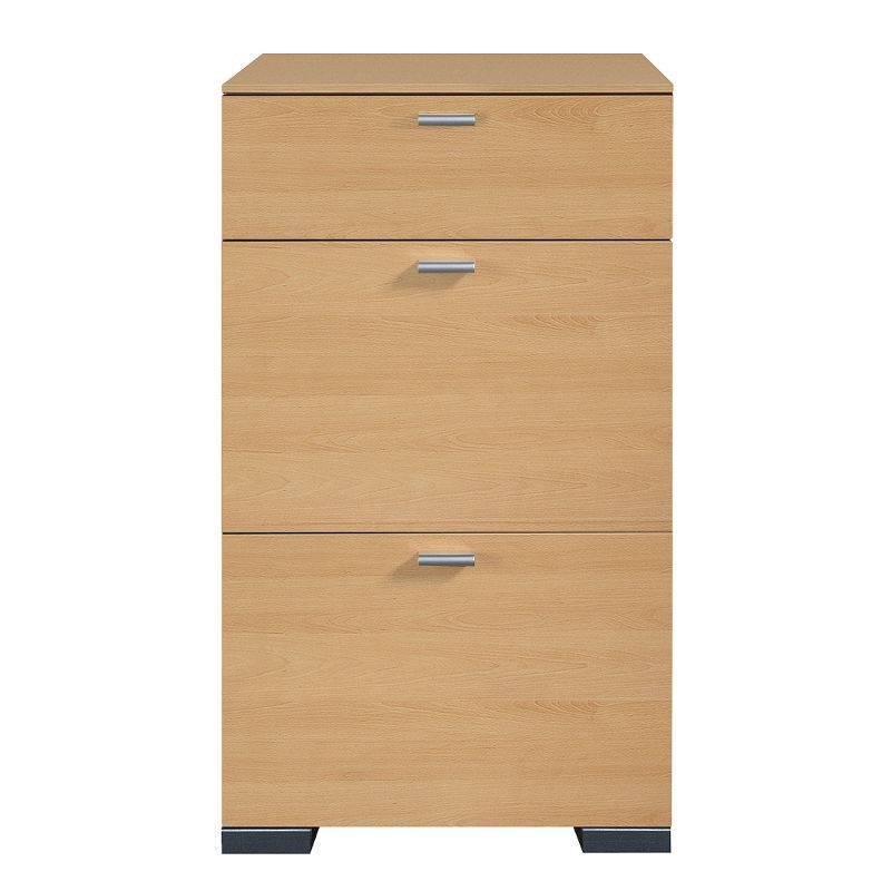 arte m kommode f r ein modernes heim home24. Black Bedroom Furniture Sets. Home Design Ideas