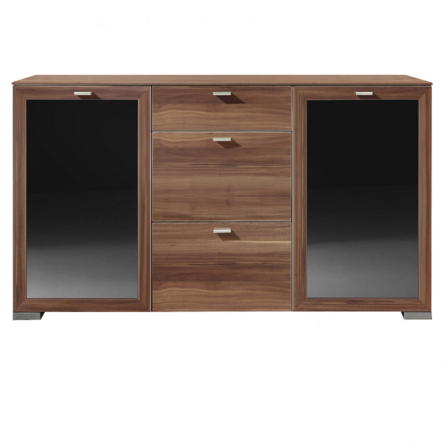 arte m kommode f r ein modernes heim home24. Black Bedroom Furniture Sets. Home Design Ideas
