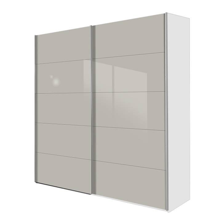 schrank von arte m bei home24 kaufen home24. Black Bedroom Furniture Sets. Home Design Ideas