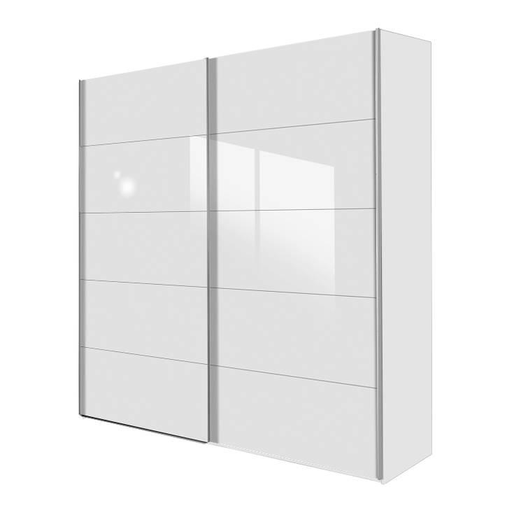 schrank von arte m bei home24 bestellen home24. Black Bedroom Furniture Sets. Home Design Ideas