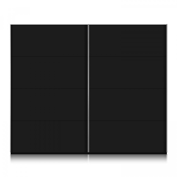 arte m schrank f r ein modernes heim home24. Black Bedroom Furniture Sets. Home Design Ideas