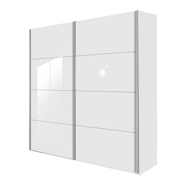 jetzt bei home24 schrank von arte m home24. Black Bedroom Furniture Sets. Home Design Ideas