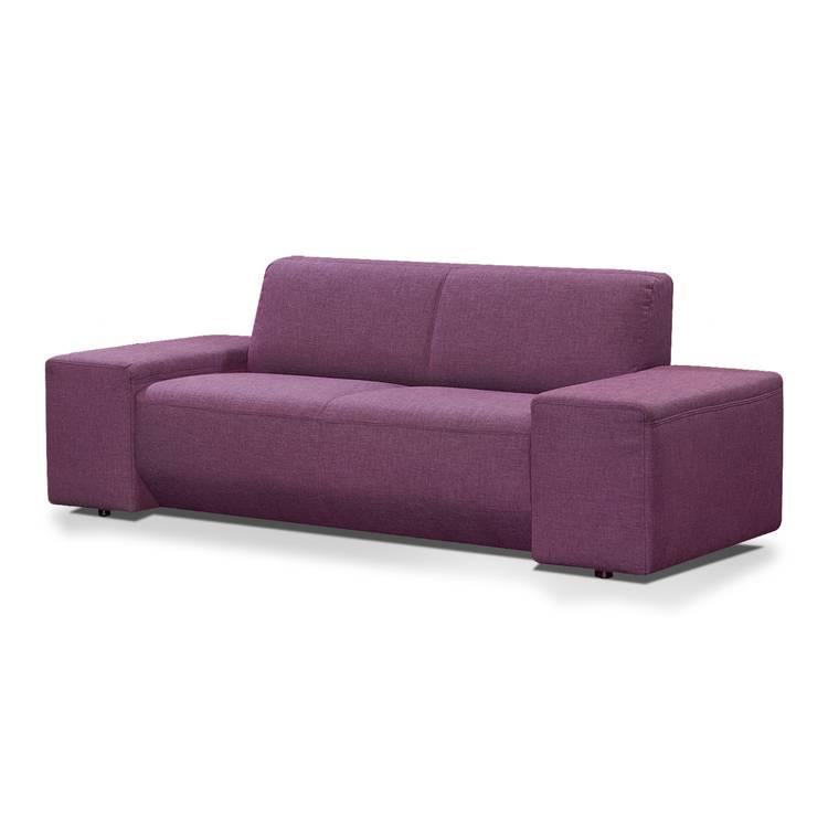 play 2 sitzer sofa mit ohne schlaffunktion drei. Black Bedroom Furniture Sets. Home Design Ideas