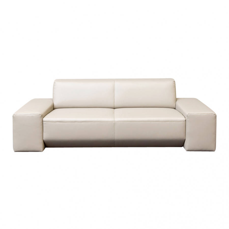 play 2 5 sitzer sofa mit ohne schlaffunktion drei verschiedene armlehnen home24. Black Bedroom Furniture Sets. Home Design Ideas