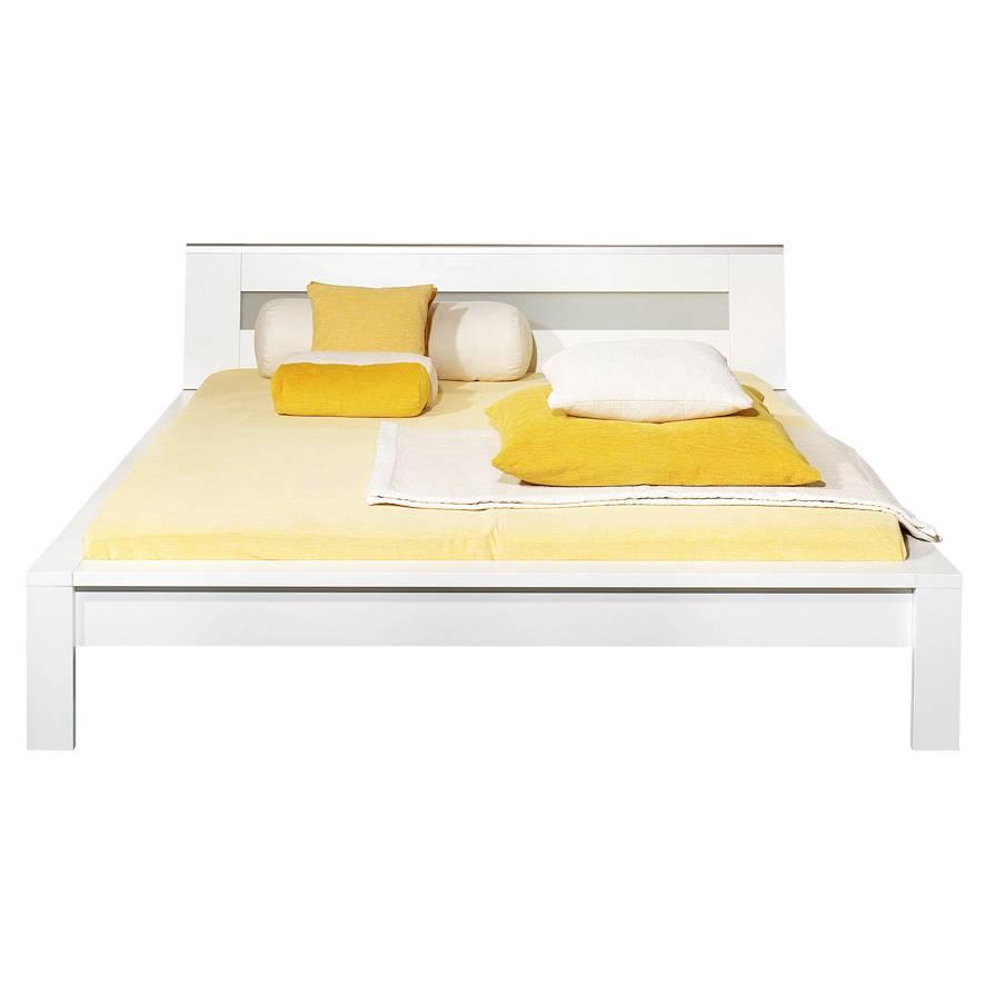 bett trends ii. Black Bedroom Furniture Sets. Home Design Ideas