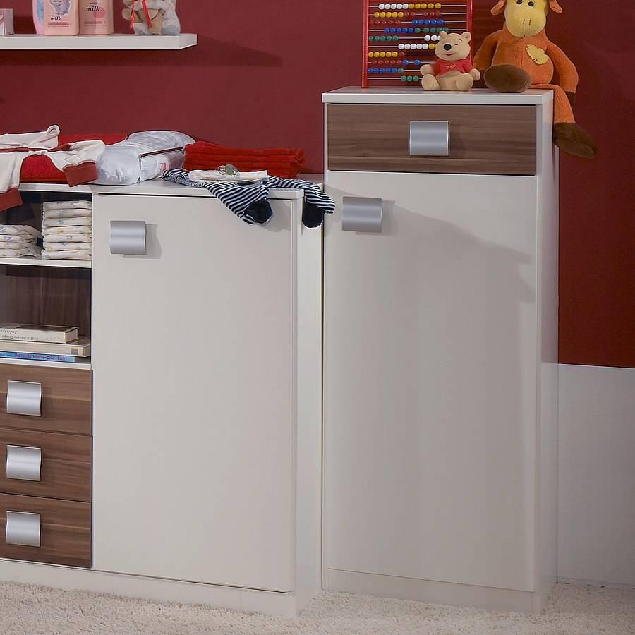 armoire d 39 appoint avallon porte et tiroir. Black Bedroom Furniture Sets. Home Design Ideas