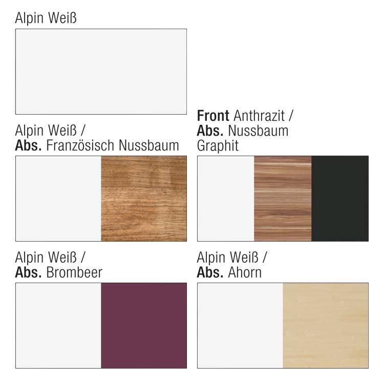 wickelkommode jette breit home24. Black Bedroom Furniture Sets. Home Design Ideas
