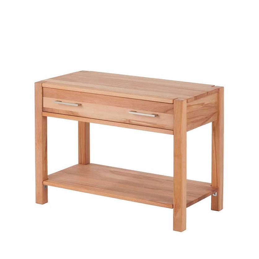 ars natura tisch f r ein modern l ndliches heim home24. Black Bedroom Furniture Sets. Home Design Ideas
