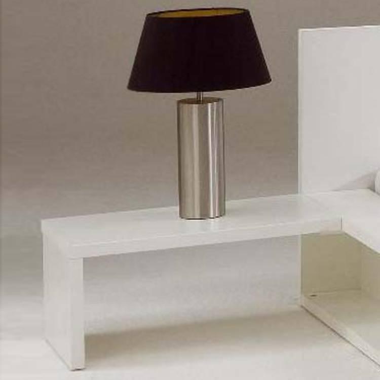 bellinzona beistelltisch f r ein modernes zuhause home24. Black Bedroom Furniture Sets. Home Design Ideas