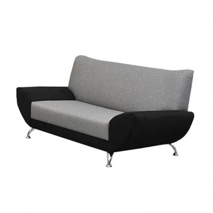 sofa benevento 2 sitzer sofa home24. Black Bedroom Furniture Sets. Home Design Ideas