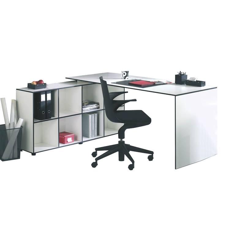 reinhard b rotisch f r ein modernes heim home24. Black Bedroom Furniture Sets. Home Design Ideas