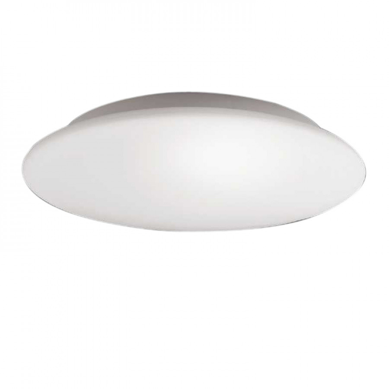 Plafondlamp blanco for Home24 deckenleuchte