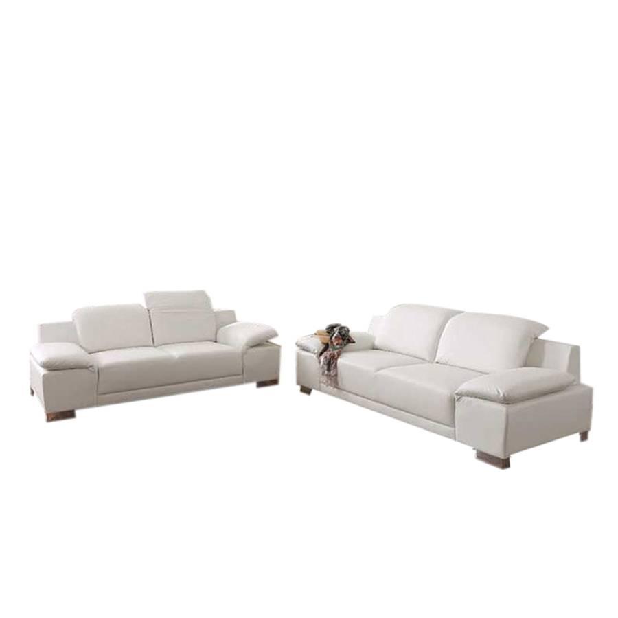 sofa 3 sitzer mit hocker als bettfunktion und ist seitw. Black Bedroom Furniture Sets. Home Design Ideas