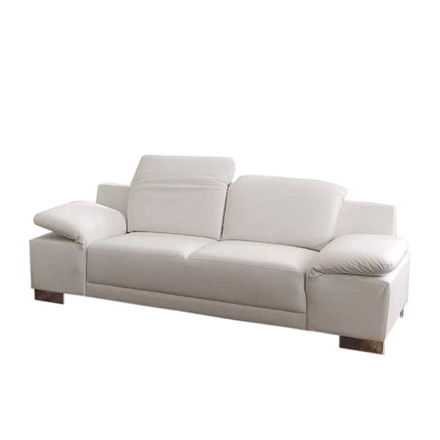 sofa bolzano 2 sitzer home24. Black Bedroom Furniture Sets. Home Design Ideas