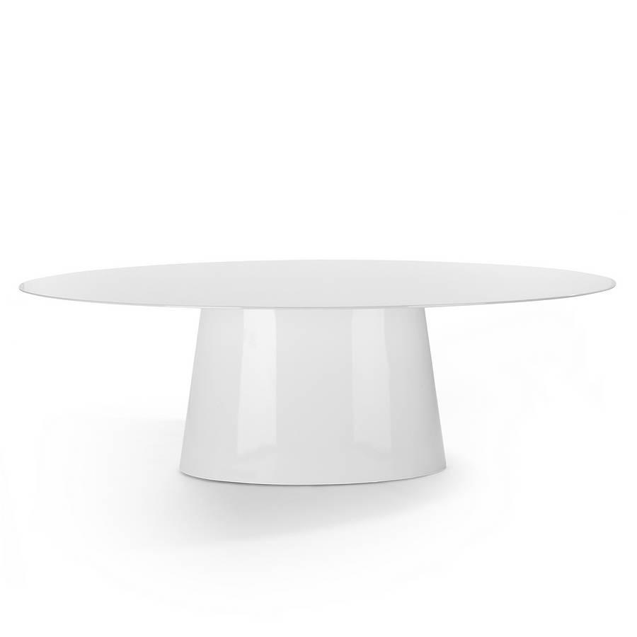 Kare design tisch f r ein modernes heim home24 for Tisch design 24