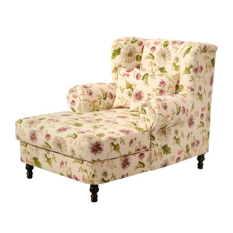 ohrensessel cornwall bezug stoff home24. Black Bedroom Furniture Sets. Home Design Ideas