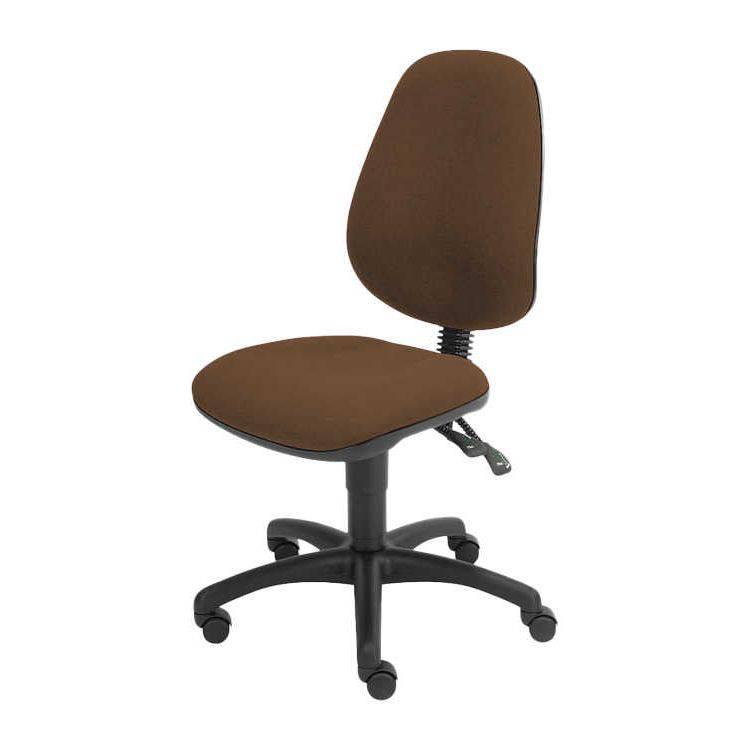 dealer b rostuhl textilbezug home24. Black Bedroom Furniture Sets. Home Design Ideas