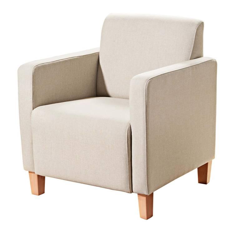 sessel von max winzer bei home24 kaufen home24. Black Bedroom Furniture Sets. Home Design Ideas