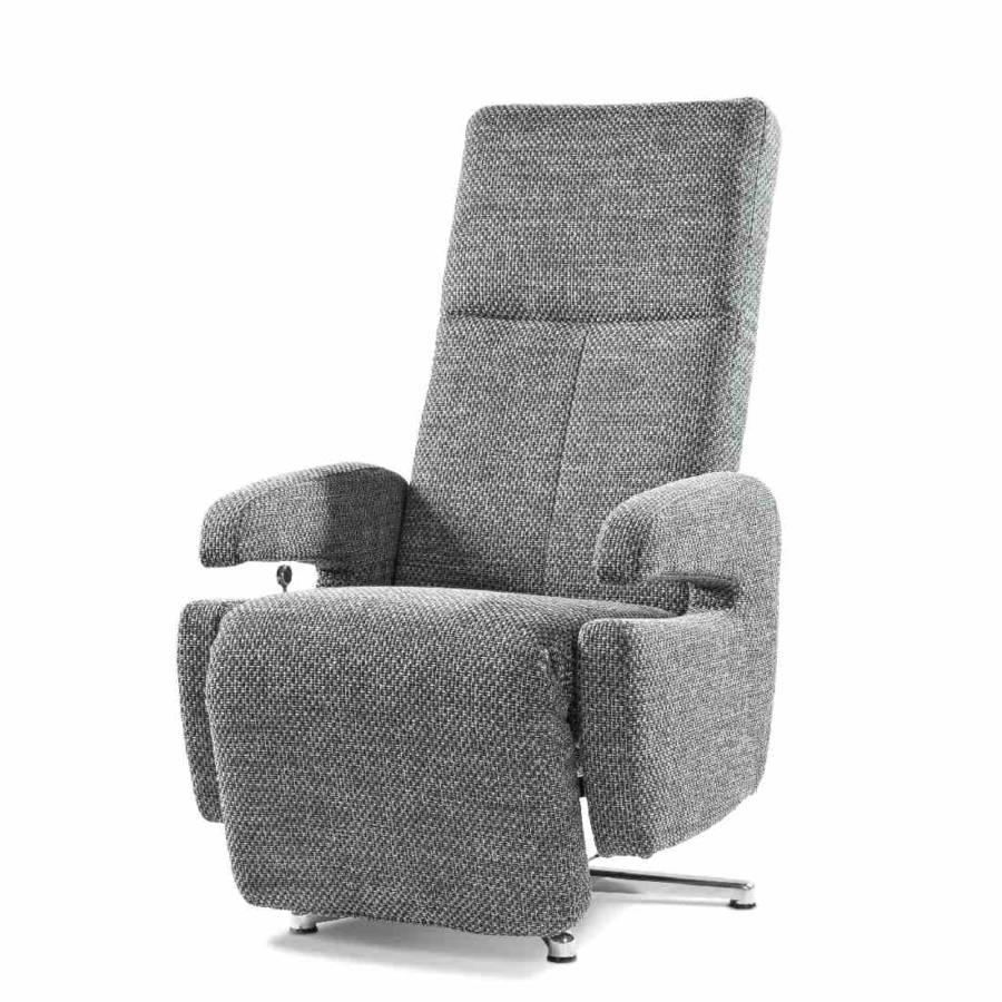 jetzt bei home24 sessel von emp home24. Black Bedroom Furniture Sets. Home Design Ideas