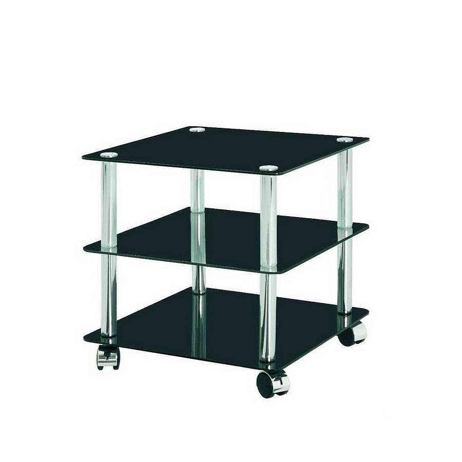 Commander Un Table Par Home Design Sur Home24