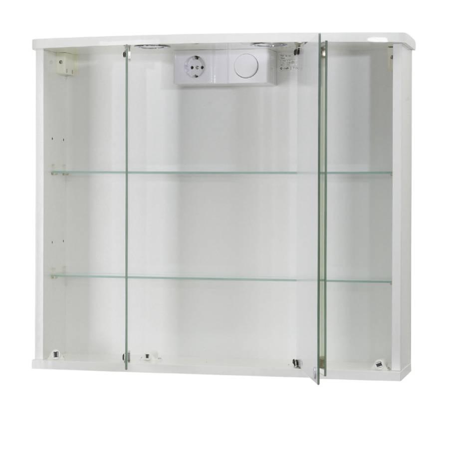 funa-3d-spiegelschrank-beleuchtet-127826