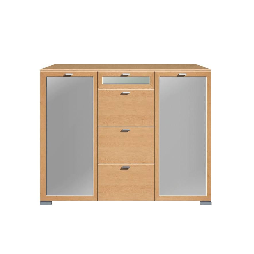 jetzt bei home24 highboard von arte m home24. Black Bedroom Furniture Sets. Home Design Ideas