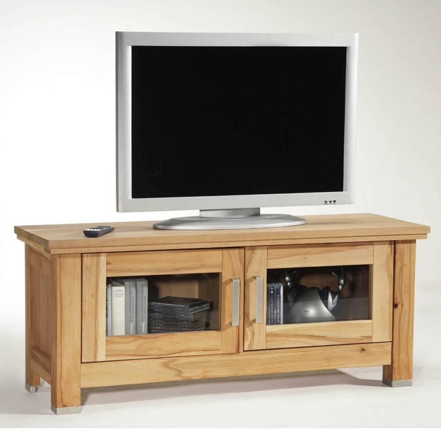 Commander un meuble tv bas par gradel sur home24 for Meuble tv petit format