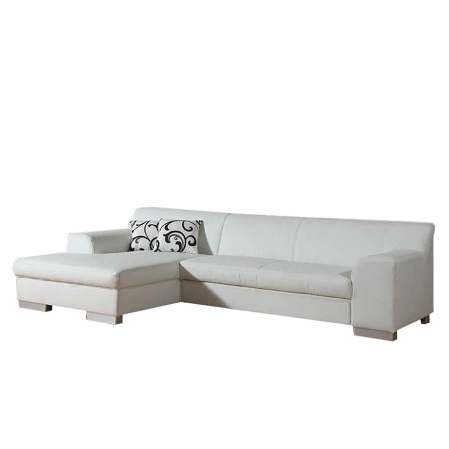 Canap d 39 angle home design pour un foyer champ tre for Canape 1 place meridienne