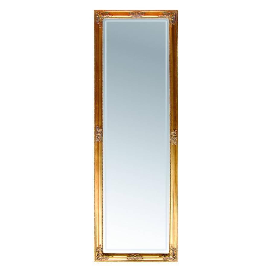 Spiegel nuance gold home24 - Home24 spiegel ...