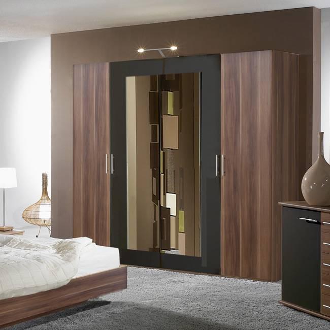 jetzt bei home24 schrank von wimex home24. Black Bedroom Furniture Sets. Home Design Ideas