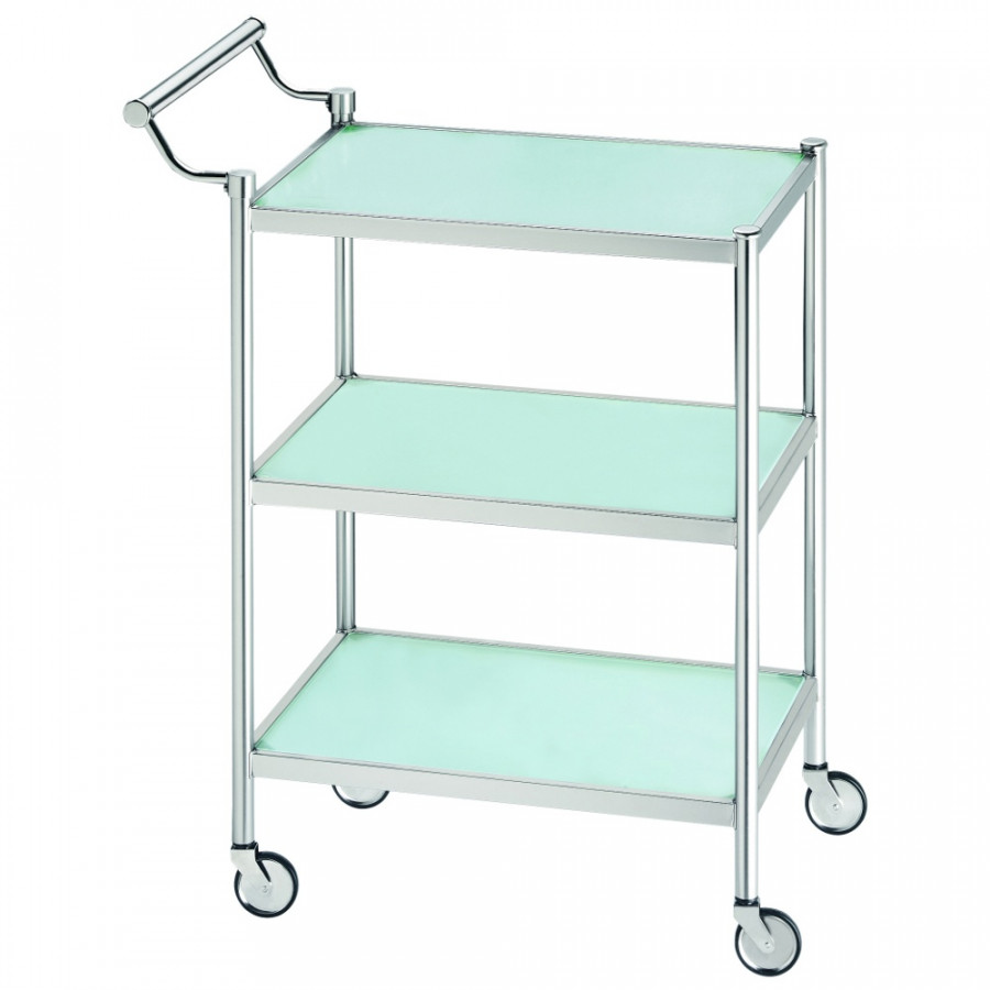 tisch von home design bei home24 bestellen home24. Black Bedroom Furniture Sets. Home Design Ideas