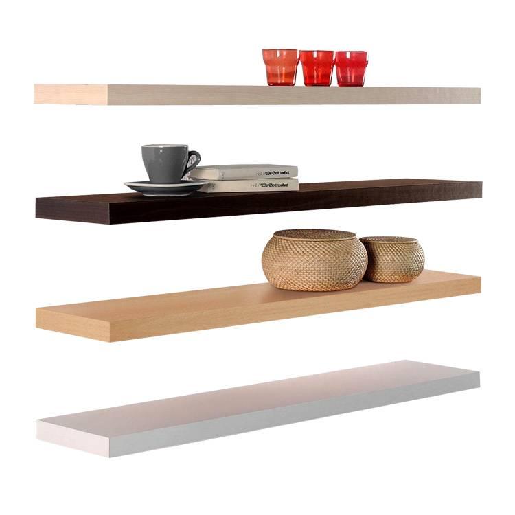 wandregal case buche dekor home24. Black Bedroom Furniture Sets. Home Design Ideas