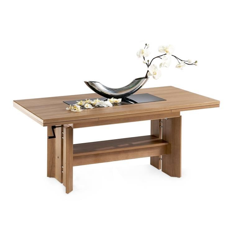 couchtisch coral sea zwetschge dekor home24. Black Bedroom Furniture Sets. Home Design Ideas